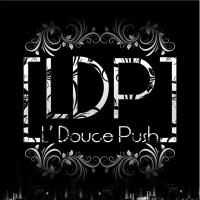 [LDP] LOGO Black Fond